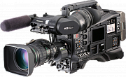 Сканер Blackmagic Cintel
