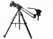 Новые сумки Manfrotto для камкордеров